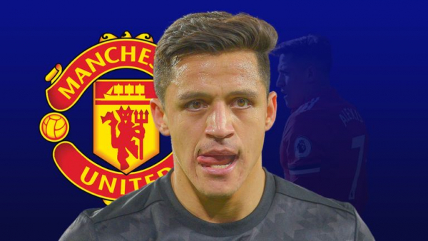Hidden cost of Sanchez
