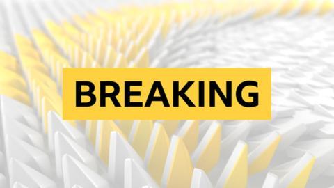 Evans set to return at Glasgow Trophy after drugs ban
