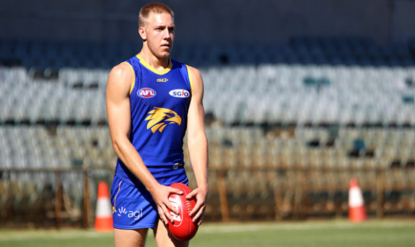 WAFL Round 4: Eagles available for East Perth