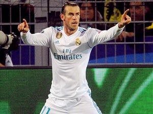 Manchester United to offer Paul Pogba for Gareth Bale in swap deal?