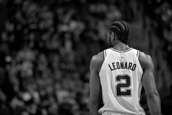 Report: Clippers Planning a Trade Package for Kawhi Leonard