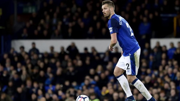 Everton v Newcastle United: Five Things We Learned