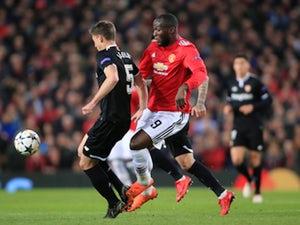 Liverpool 'join chase for Sevilla defender Clement Lenglet'