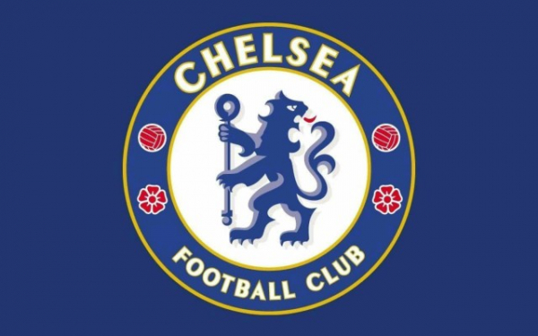 Chelsea ready to beat PSG to transfer of star with £176million buy-out clause