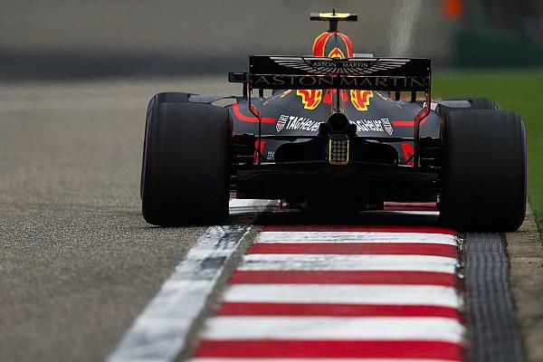F1 could use Aston Martin against Ferrari quit threat