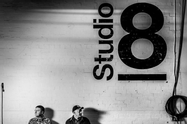 808 State are celebrating 30 years with a UK tour
