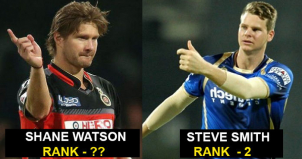 5 Players Who Were Paid Crores Of Rupees In IPL But Failed