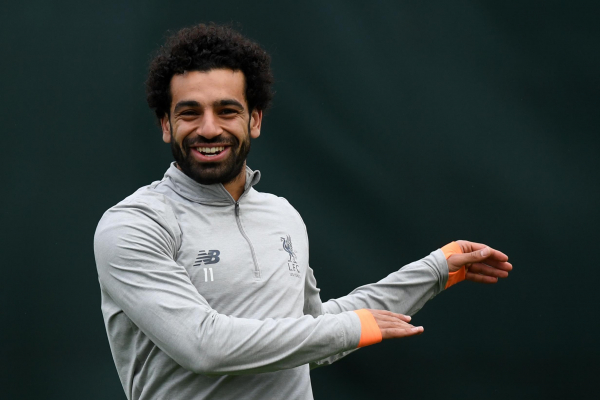 Liverpools Mohamed Salah must immediately accept Real Madrid or Barcelona offer, says Mido