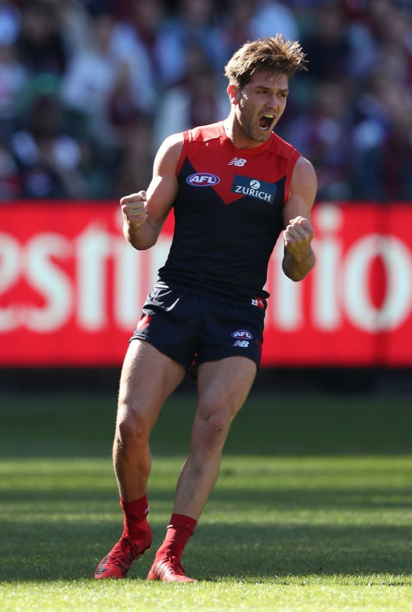 Are Dees about to swing the selection axe?