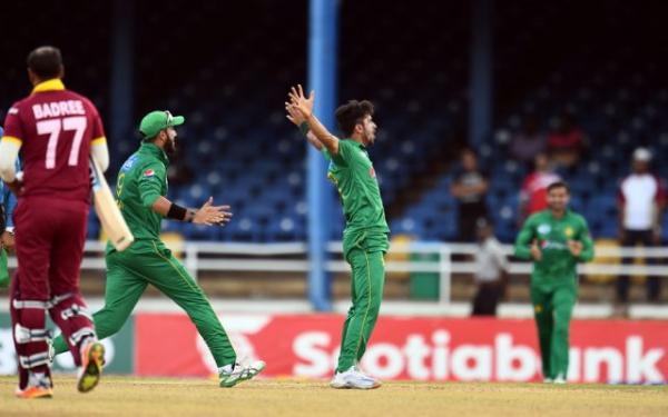 Fantasy Preview: 1st T20 – Pakistan vs West Indies