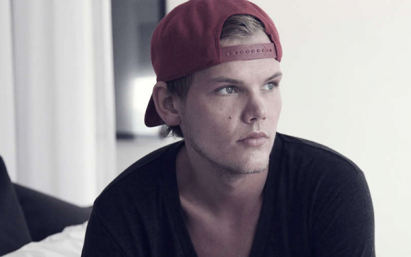 Avicii's family makes second statement implying suicide