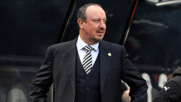2 players who Newcastle United should sign in the summer including on-loan Chelsea starlet