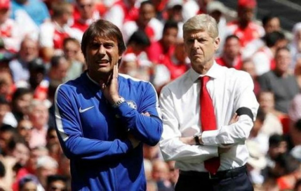 Elite manager prepared to snub both Chelsea and Arsenal this summer