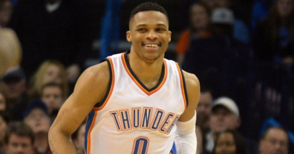 Russell Westbrook: A Mass Delusion And Just Plain Ignorance