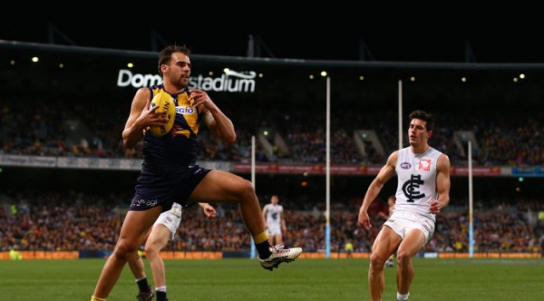 Round Five tipping insights: Will Adelaide recover from shock Collingwood defeat?
