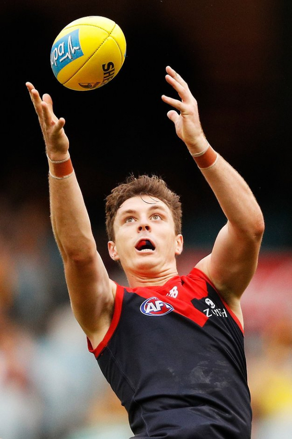 Lever's start with Dees has been 'rocky'