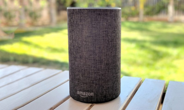 Alexa will soon remember past conversations (but only when prompted)