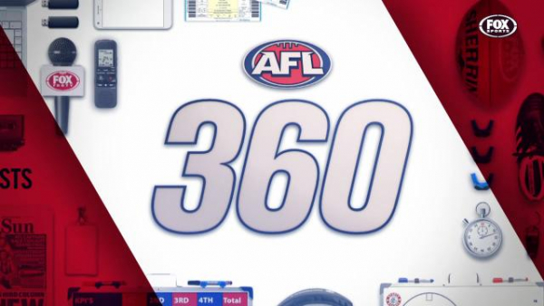 AFL 360 Extra: The case for St Kilda ahead of Saturday afternoon's clash with GWS Giants