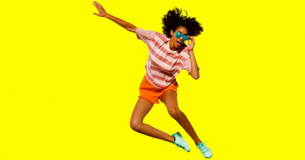 Snap's Spectacles v2.0 are coming this week