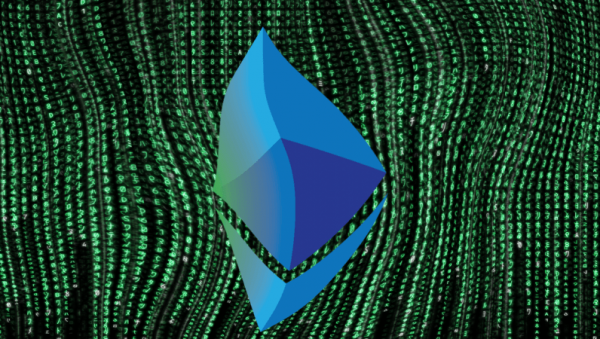 Ethereum bug causes integer overflow in numerous ERC20 smart contracts