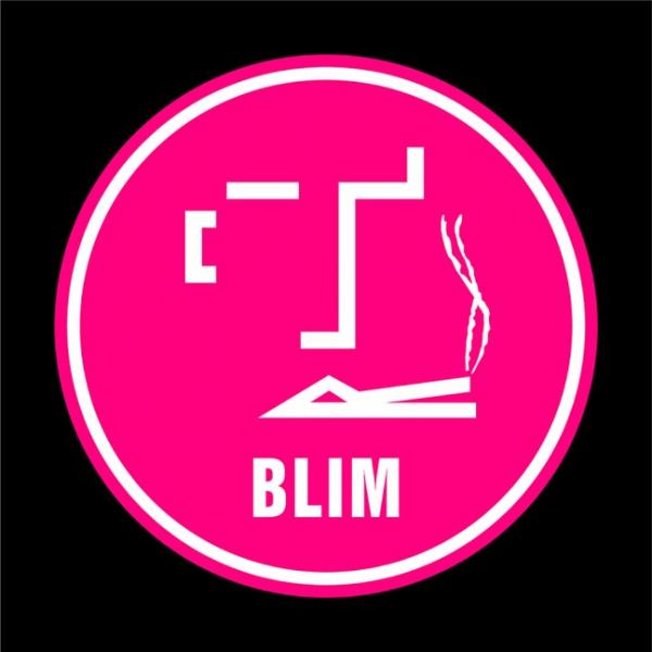 BLIM – Toronto Breaks Exclusive 2002