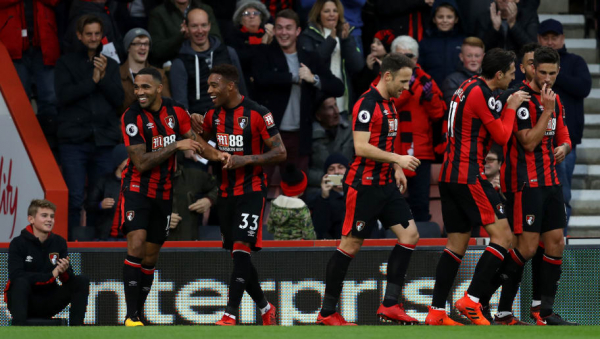 End of Season Review: Bournemouth's Report Card From the 2017/18 Campaign