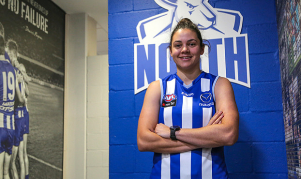 aflw draft - photo #32