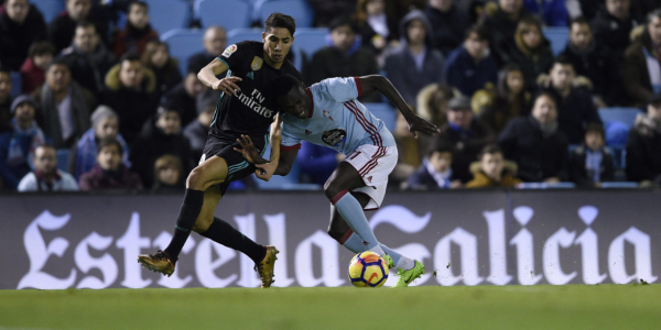 Saints eye Celta Vigo star, Swansea defender linked and more: Southampton news round-up