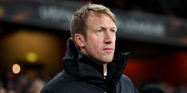 Swansea identify their top managerial target to replace Carvalhal