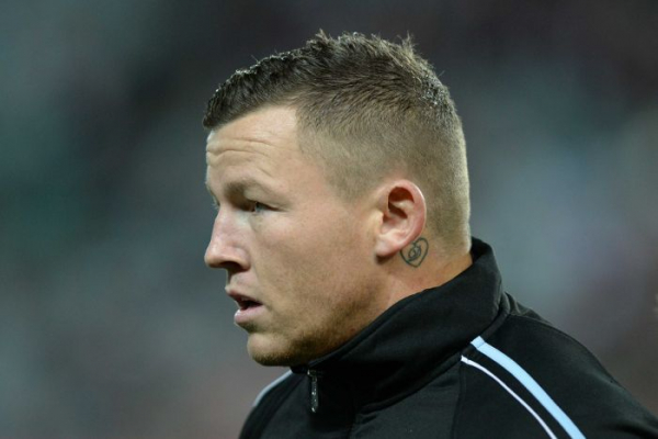 Rabbitohs threaten end to Bears partnership if Todd Carney signed