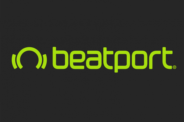 Beatport unveils new product roadmap and annual genre rankings, techno reigns supreme