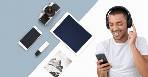 How to use influencer marketing to successfully launch your product