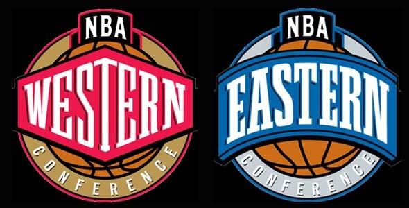 NBA Conference Finals Predictions