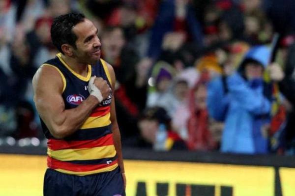 Match Report – Adelaide vs. Western Bulldogs