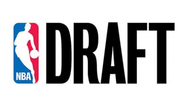 2018 NBA Draft Early Entry List: Who's staying, who's returning?