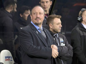 Leicester City, Newcastle United 'eye Torino defender'