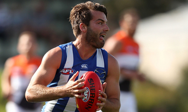 Preview: Round 9