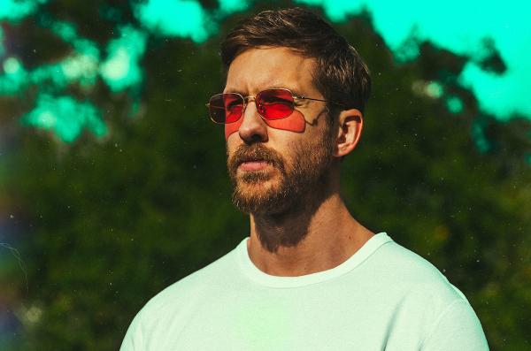 Calvin Harris announces three-date Pacha Ibiza run this summer