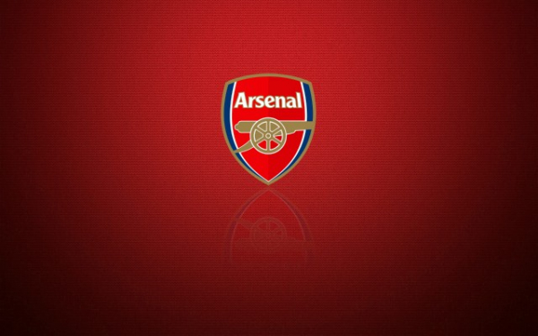 Arsenal closing in on £75million transfers to give clue over who their next manager will be
