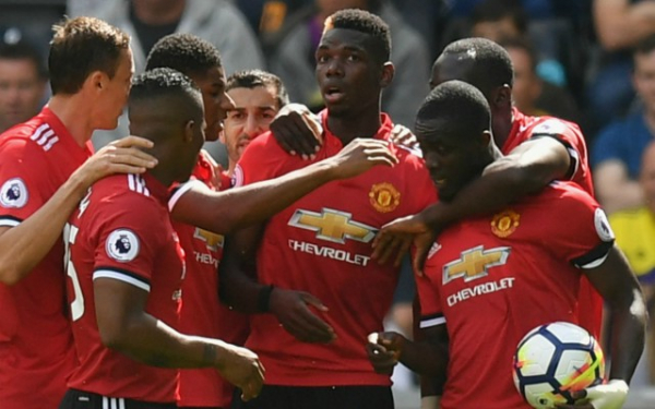 Manchester United have already completed transfer of £80m star to replace big name, claims surprise source