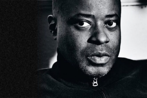 Dirty Epic brings Juan Atkins and Terrence Parker for Movement afterparty