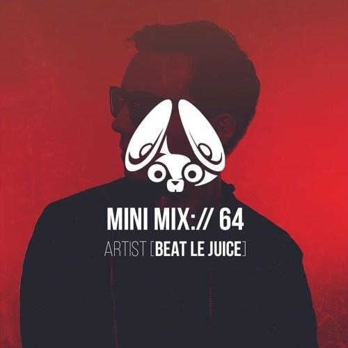 Beat Le Juice – Stereofox Mini Mix 64