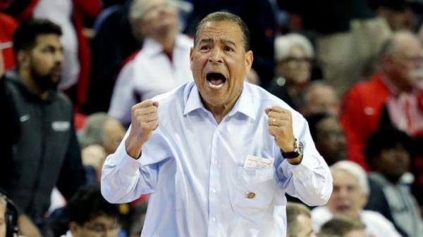 Report: Orlando leaning toward hiring Kelvin Sampson as head coach