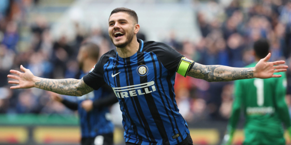 Chelsea line up Morata replacement, Napoli trio linked with Blues and more: Chelsea news round-up