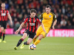 Harry Arter pours doubt on Bournemouth future