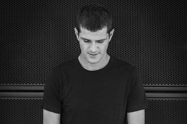 """Andrea Oliva: """"With trends, everything is just a mutation of house and techno"""""""