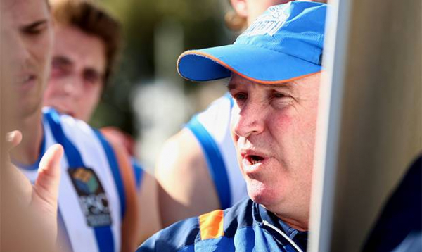 VFL: Round 7 preview