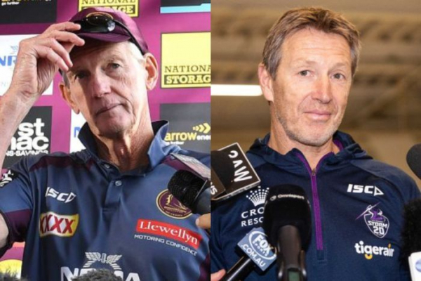 Have the Broncos lost faith in Wayne Bennett, and can he prove them wrong?