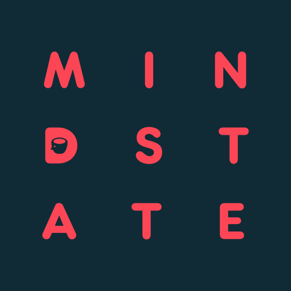 Former Pendulum member Ben Verse curates DnB compilation focusing on mental health & wellbeing: 'MIND STATE' ft. The Prodigy, Sub Focus, Spor, Chase & Status, more
