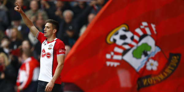 Selling Dusan Tadic now would be a nonsensical decision from Southampton